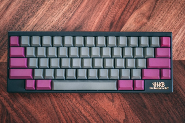 Mechanical_Keyboard106_18.jpg
