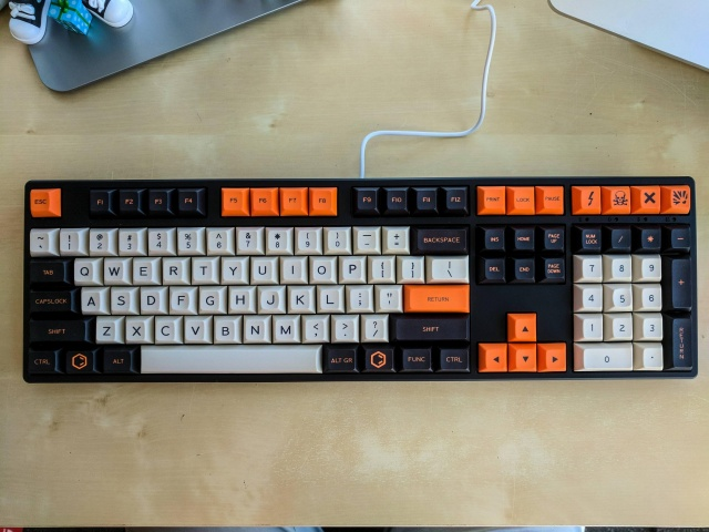 Mechanical_Keyboard106_22.jpg