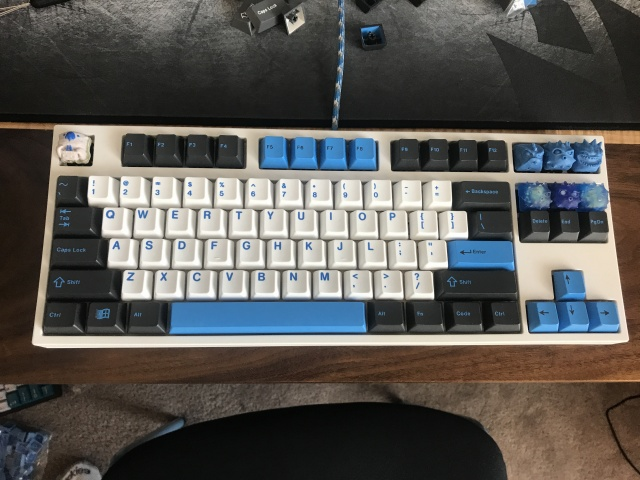 Mechanical_Keyboard106_29.jpg