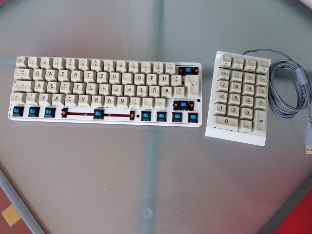 Mechanical_Keyboard106_34.jpg