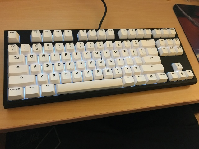 Mechanical_Keyboard106_38.jpg