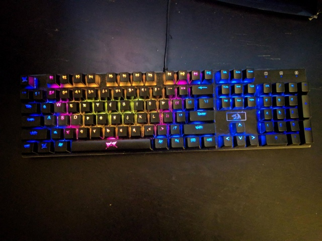 Mechanical_Keyboard106_39.jpg