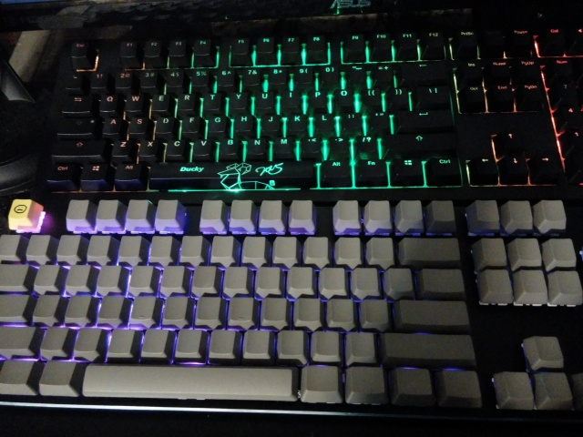 Mechanical_Keyboard106_40.jpg