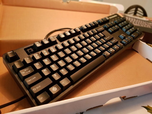 Mechanical_Keyboard106_53.jpg