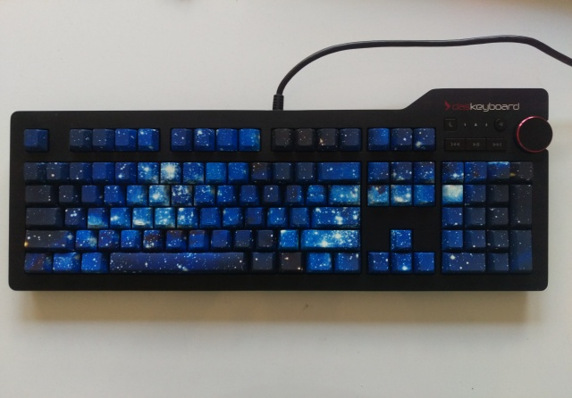 Mechanical_Keyboard106_55.jpg