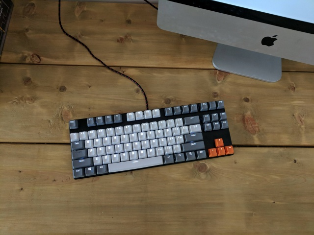 Mechanical_Keyboard106_66.jpg