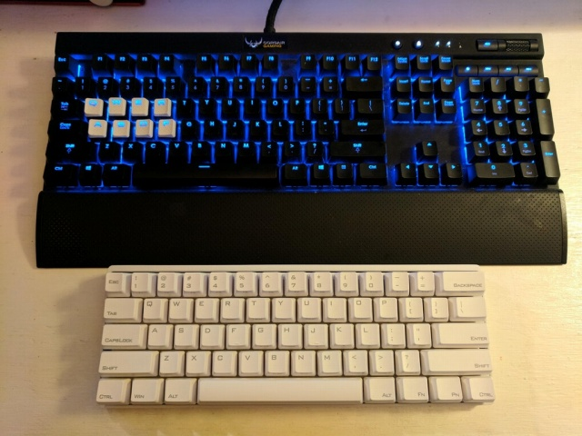 Mechanical_Keyboard106_67.jpg
