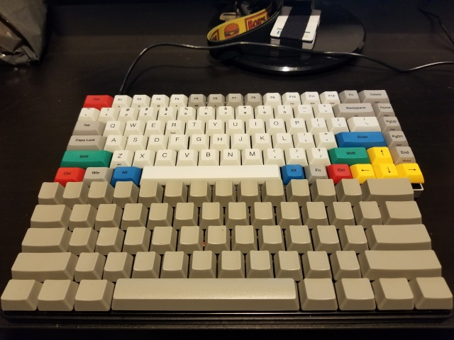 Mechanical_Keyboard106_70.jpg