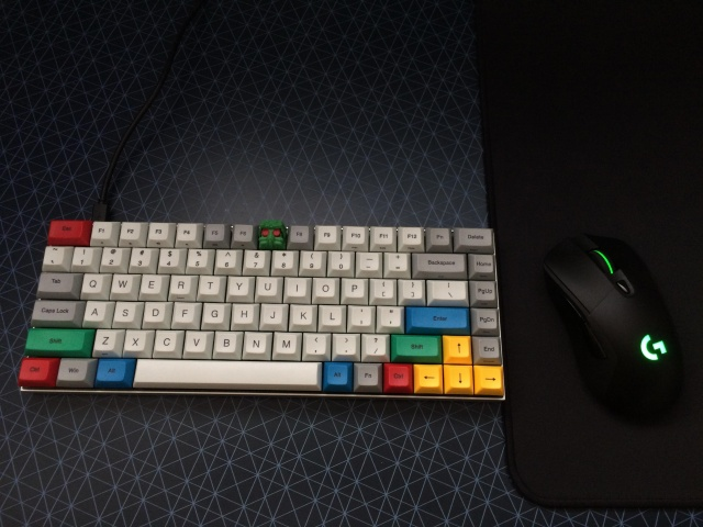 Mechanical_Keyboard106_75.jpg