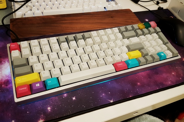 Mechanical_Keyboard106_84.jpg