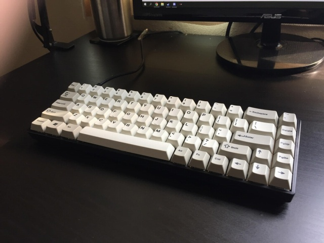 Mechanical_Keyboard106_85.jpg