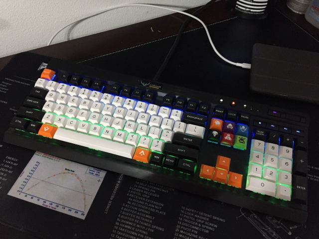 Mechanical_Keyboard106_87.jpg