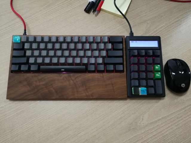 Mechanical_Keyboard106_89.jpg