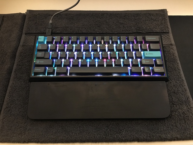 Mechanical_Keyboard106_93.jpg