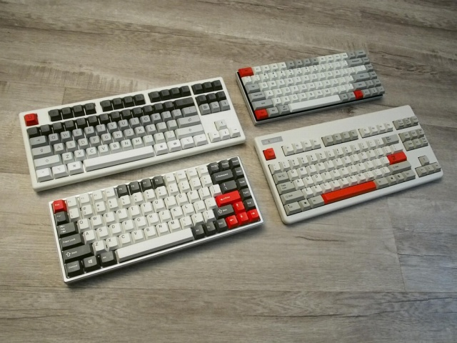 Mechanical_Keyboard106_94.jpg