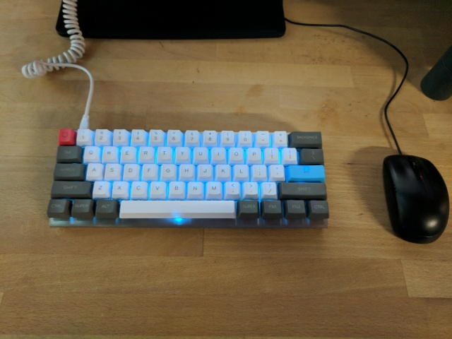Mechanical_Keyboard106_96.jpg