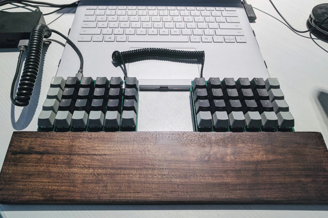 Mechanical_Keyboard107_11.jpg