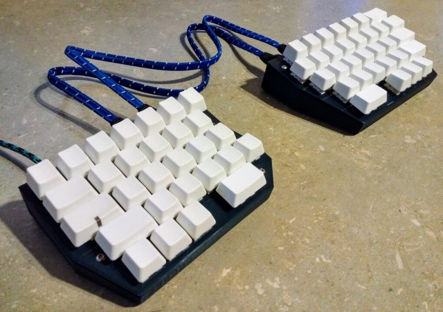 Mechanical_Keyboard107_15.jpg