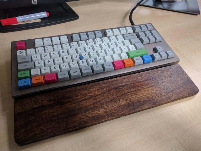 Mechanical_Keyboard107_28.jpg