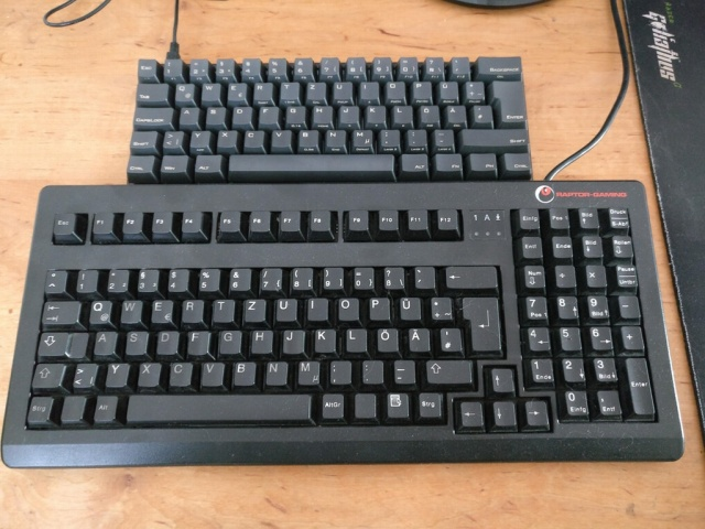 Mechanical_Keyboard107_47.jpg