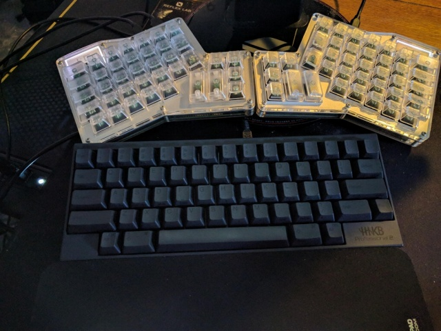 Mechanical_Keyboard107_53.jpg