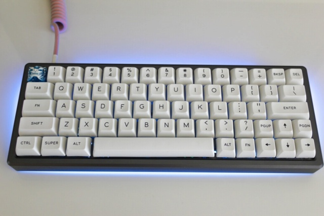 Mechanical_Keyboard107_59.jpg