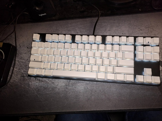 Mechanical_Keyboard107_60.jpg