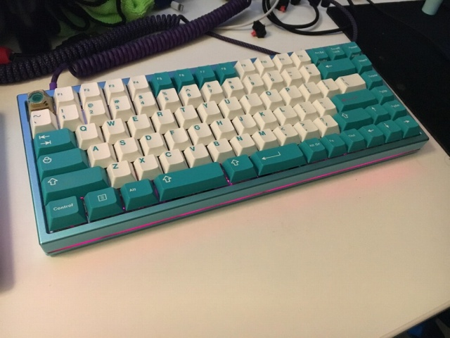 Mechanical_Keyboard107_61.jpg
