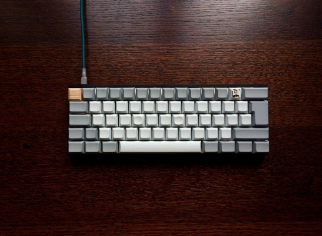 Mechanical_Keyboard107_65.jpg