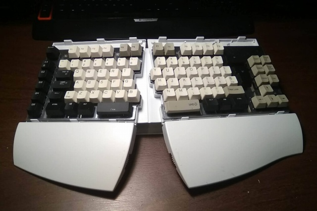 Mechanical_Keyboard107_68.jpg