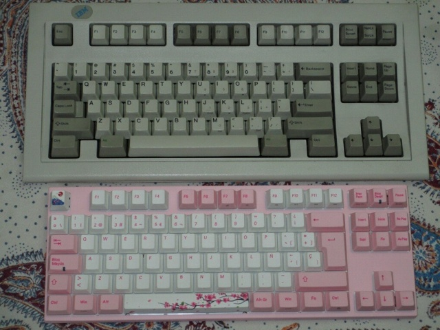Mechanical_Keyboard107_71.jpg