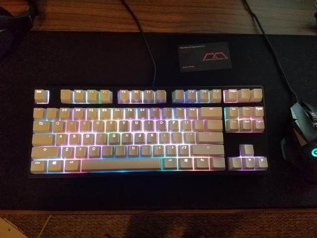 Mechanical_Keyboard107_74.jpg