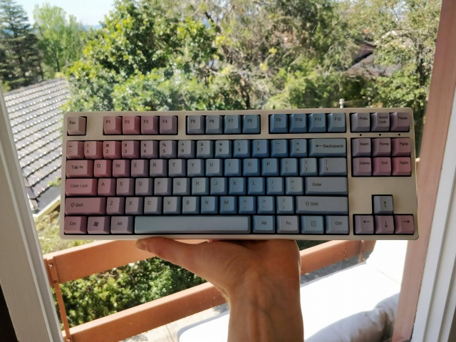 Mechanical_Keyboard107_75.jpg