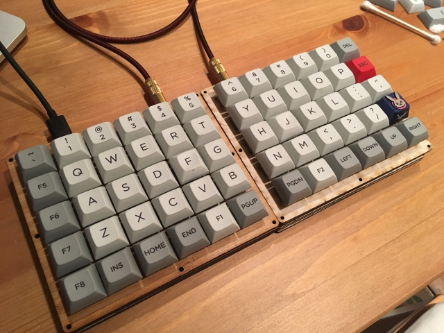 Mechanical_Keyboard107_78.jpg
