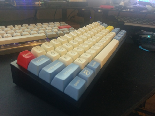 Mechanical_Keyboard107_79.jpg