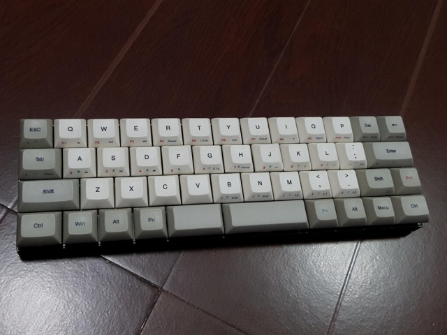 Mechanical_Keyboard107_81.jpg