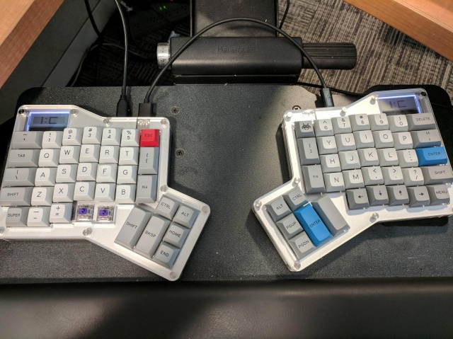 Mechanical_Keyboard107_82.jpg