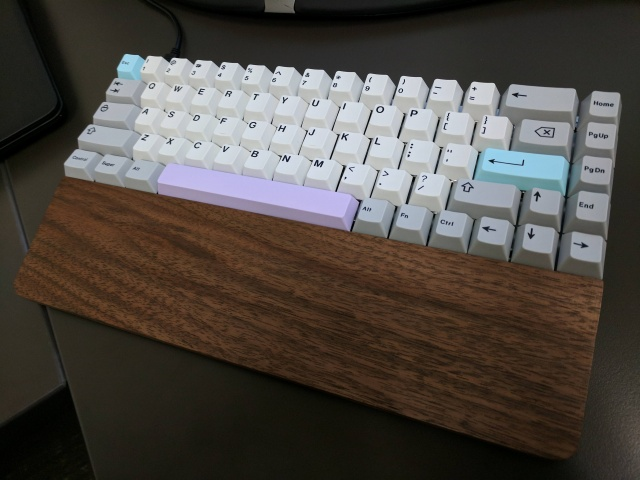 Mechanical_Keyboard107_96.jpg