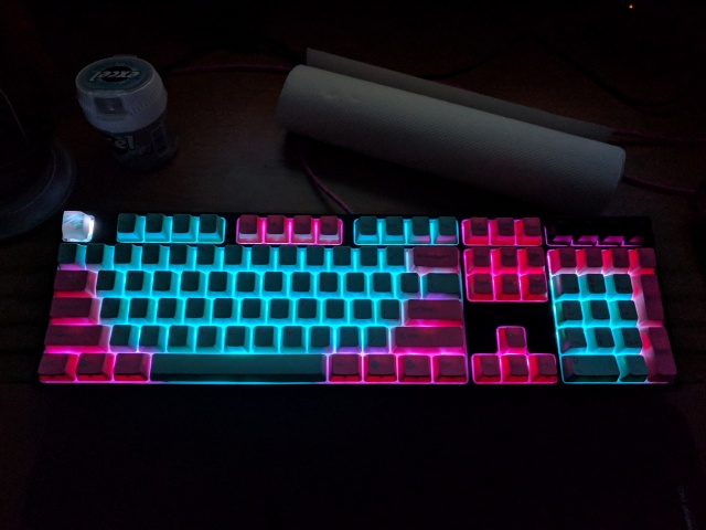 Mechanical_Keyboard108_06.jpg
