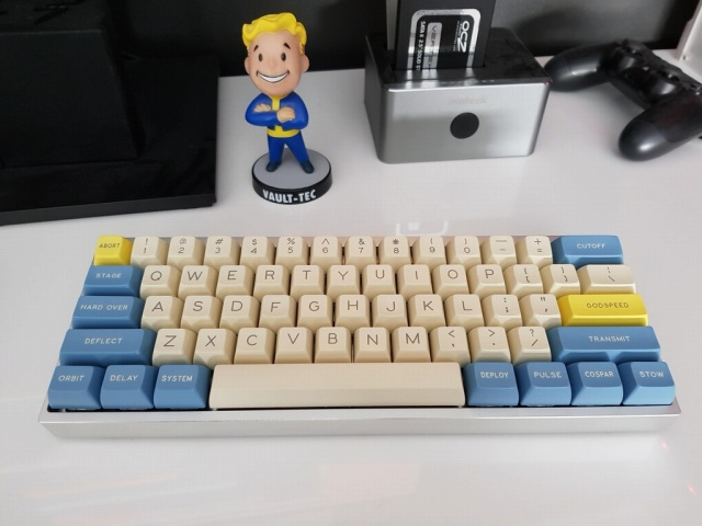 Mechanical_Keyboard108_09.jpg