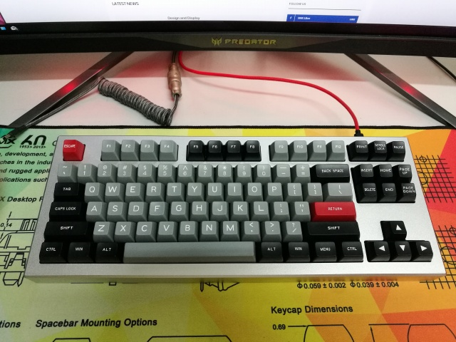 Mechanical_Keyboard108_100.jpg
