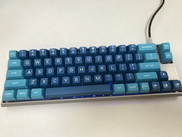 Mechanical_Keyboard108_28.jpg
