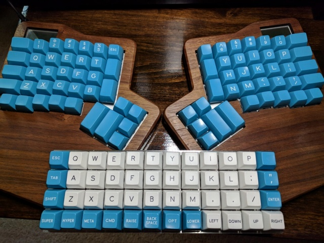 Mechanical_Keyboard108_29.jpg