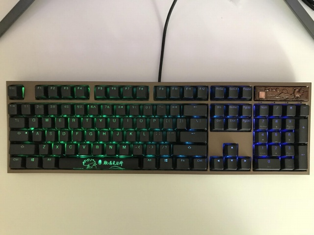 Mechanical_Keyboard108_30.jpg