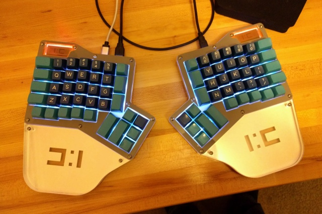 Mechanical_Keyboard108_31.jpg