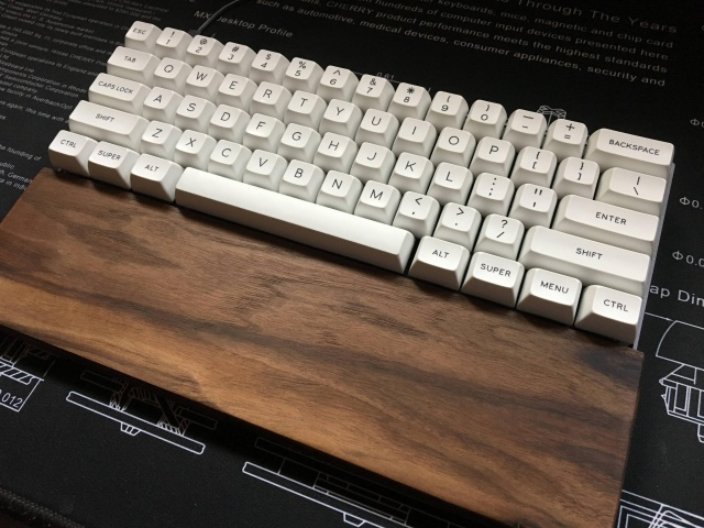 Mechanical_Keyboard108_35.jpg