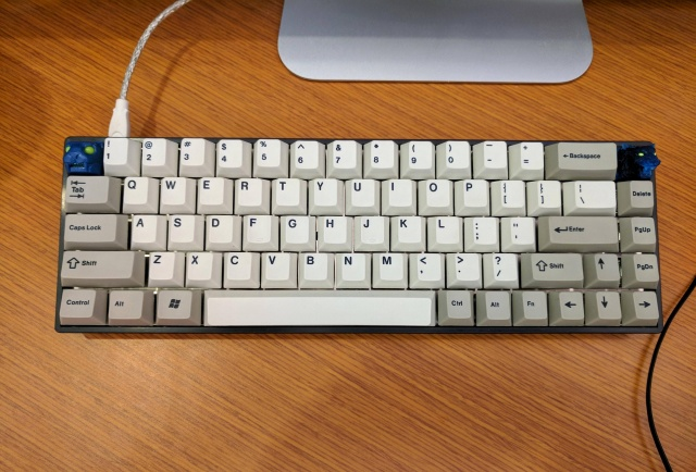 Mechanical_Keyboard108_41.jpg