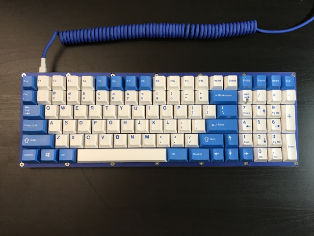 Mechanical_Keyboard108_51.jpg