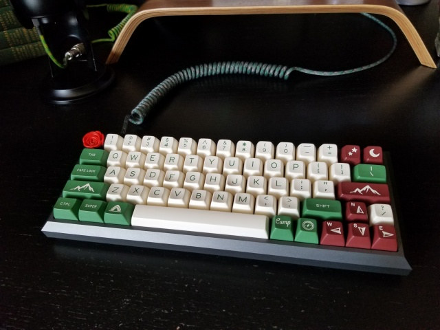 Mechanical_Keyboard108_58.jpg