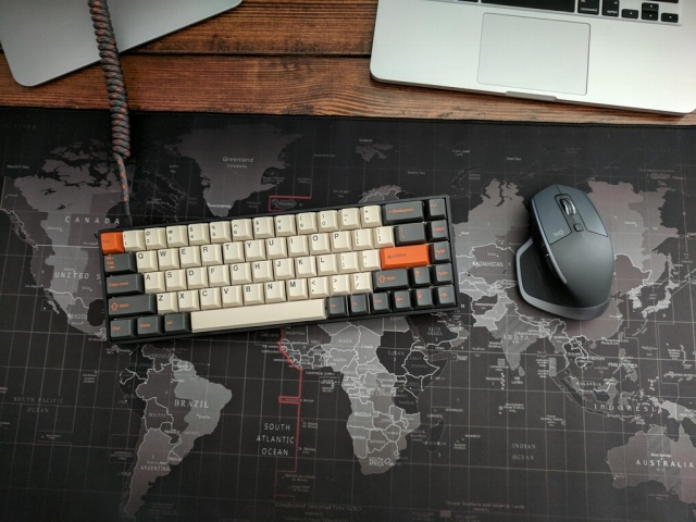 Mechanical_Keyboard108_61.jpg